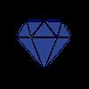 20_20 Website ICONS_Diamond lighter blue-08